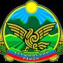 Coat_of_Arms_of_Akushinsky_rayon_(Dagestan).png